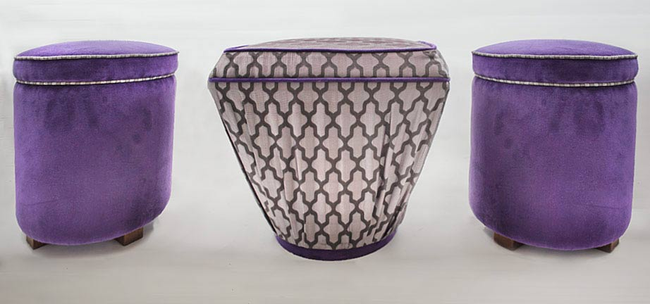 furnishing-accessories-pouf-violet