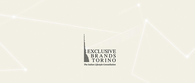 exclusive brands torino