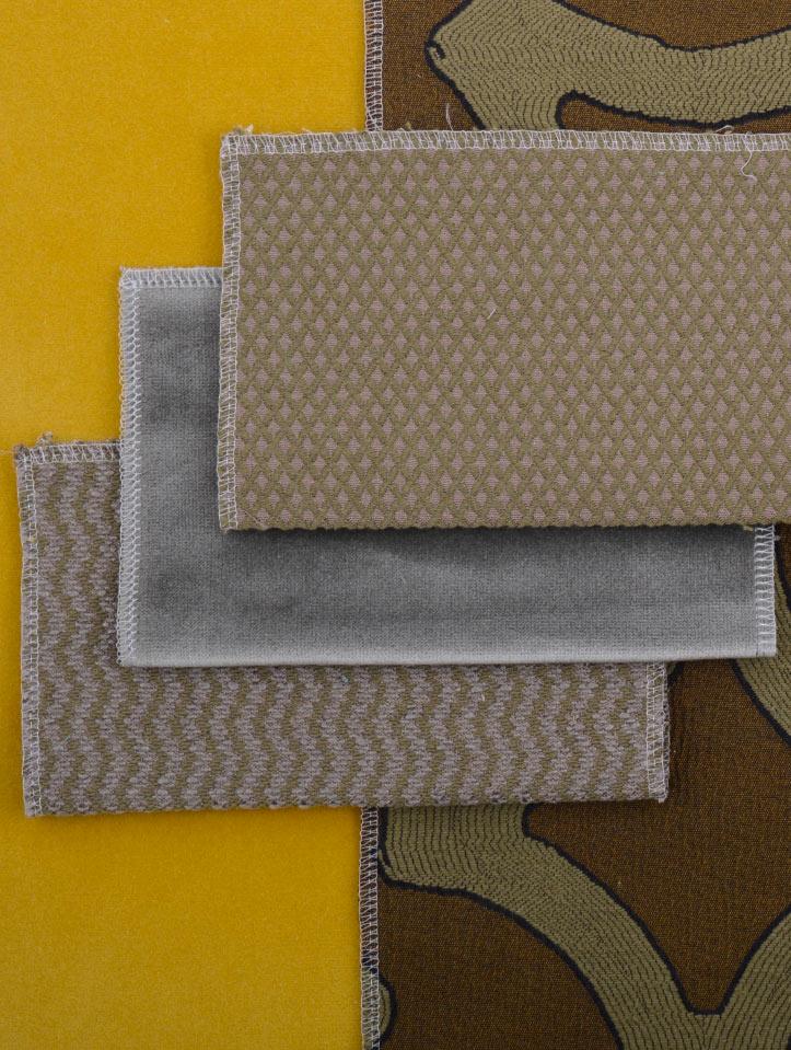 7d10ec560c8f Tessuti e velluti d arredamento made in Italy